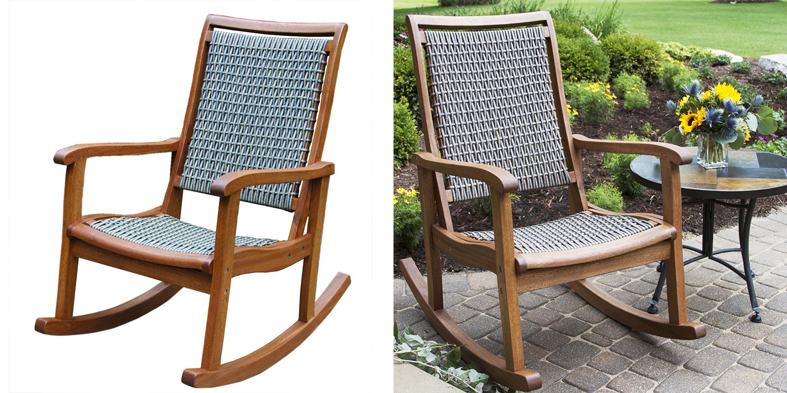 best patio chairs swing chair hire 25 to buy right now