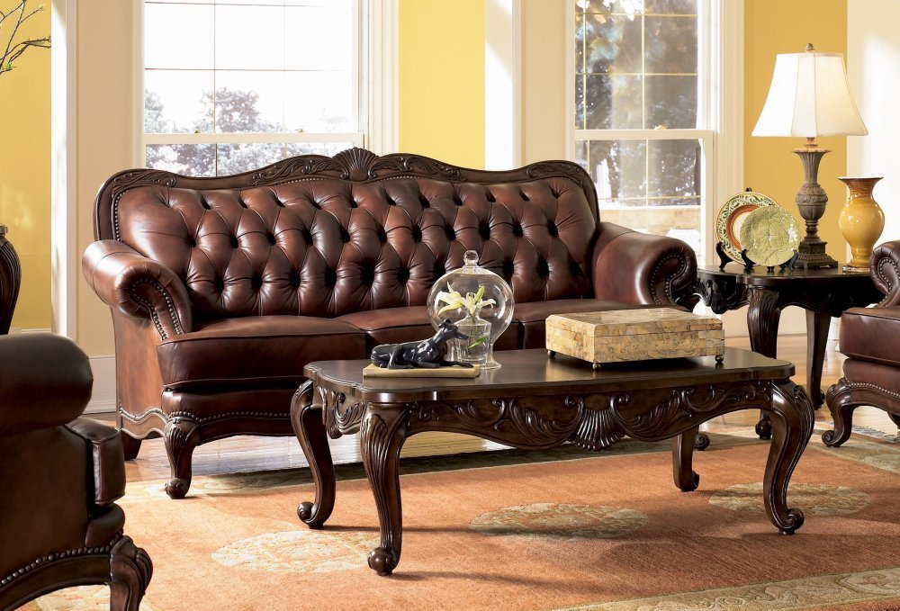 genuine leather sofa and loveseat set manufacturers china 25 best chesterfield sofas to buy in 2019