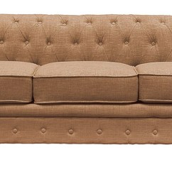 High Back Chesterfield Sofa Hay Hackney Velour 25 Best Sofas To Buy In 2019 Classic Scroll Arm Tufted Button