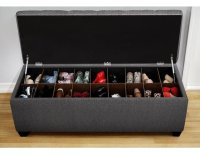 50 Best Shoe Storage Ideas for 2018