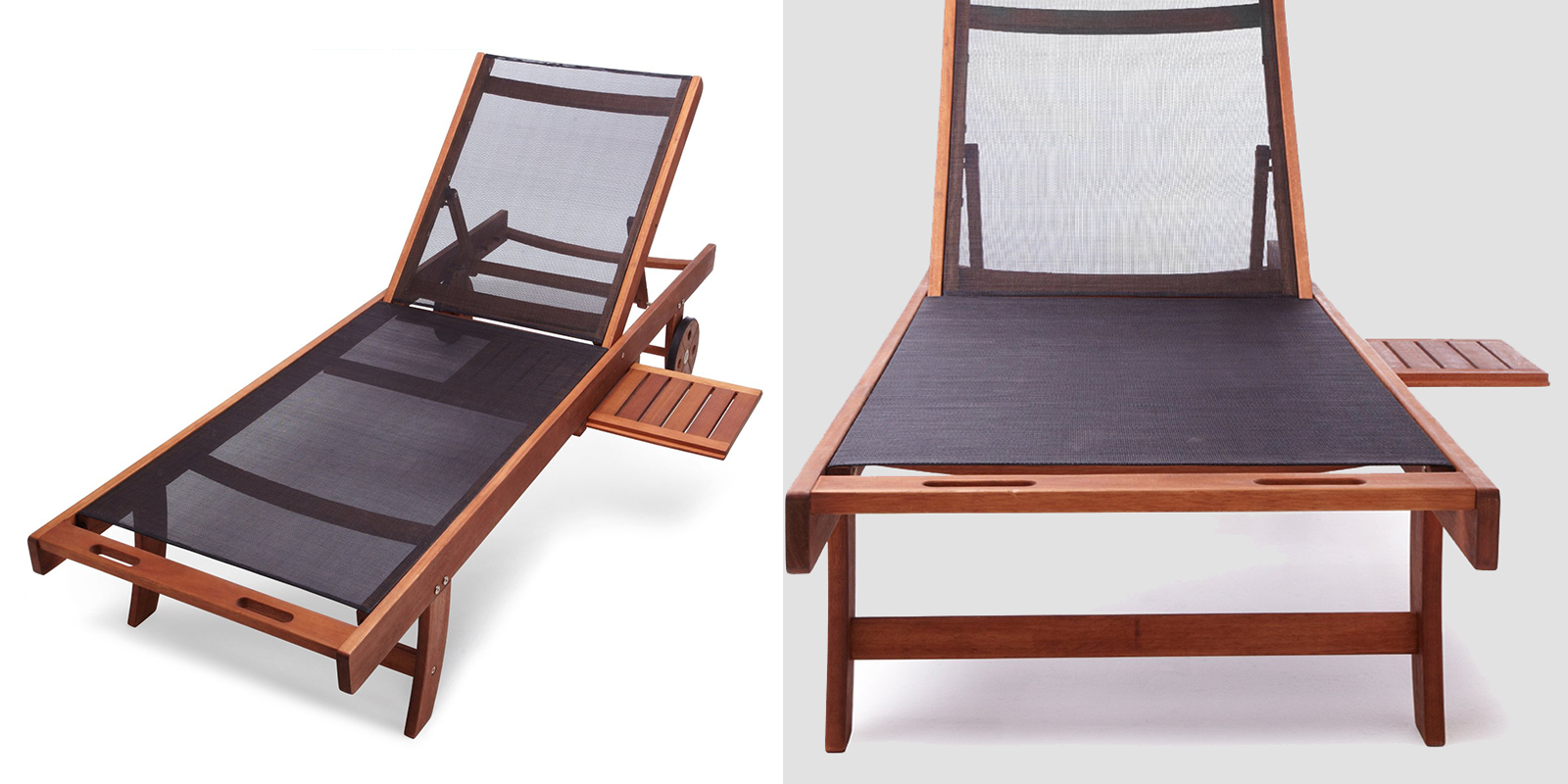 fabric outside chairs chair protector covers 25 best patio to buy right now