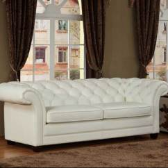 Grey Leather Chesterfield Sofa Darrin Jcpenney 25 Best Sofas To Buy In 2019