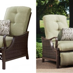 Reclining Patio Chairs And Table Oversized Gravity Chair 25 Best To Buy Right Now