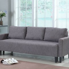 Quality Sofas Midlands Reviews Sofa Pet Throw Sleeper Ratings The Best Most Comfortable