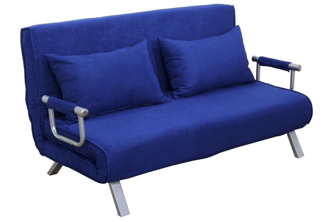futon sleeper chair