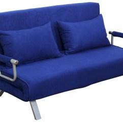 Futon Sleeper Chairs Lounge Shampoo Chair Roselawnlutheran