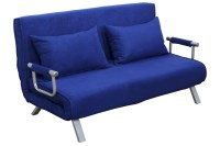 futon sleeper chair | Roselawnlutheran