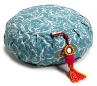30 Best Meditation Cushions For 2018