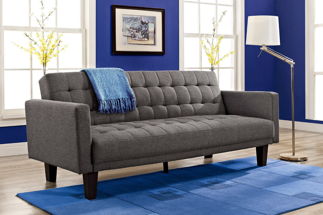 sofas for 5000 50s style uk 25 best sleeper sofa beds to buy in 2018
