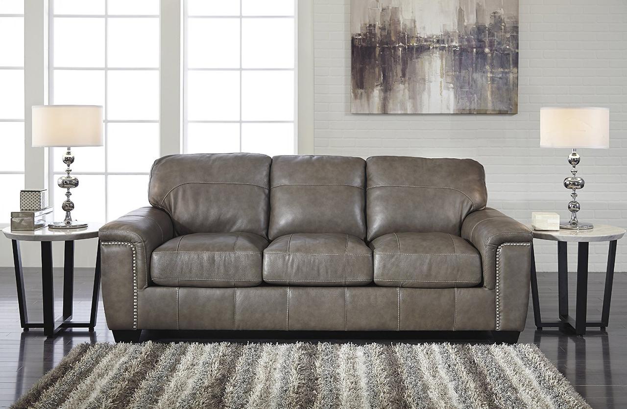 25 Best Sleeper Sofa Beds to Buy in 2019