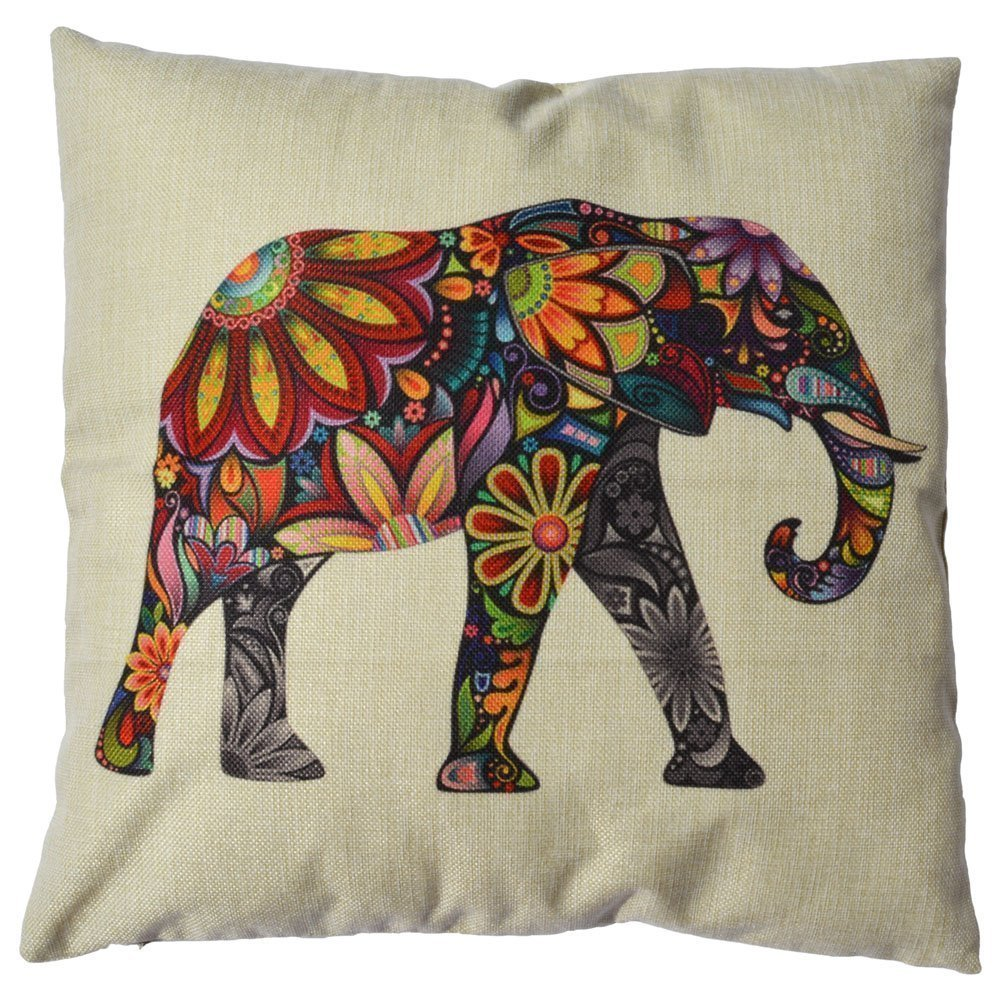 40 of the best throw pillows to in