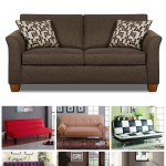 25 Best Sleeper Sofa Beds To Buy In 2020