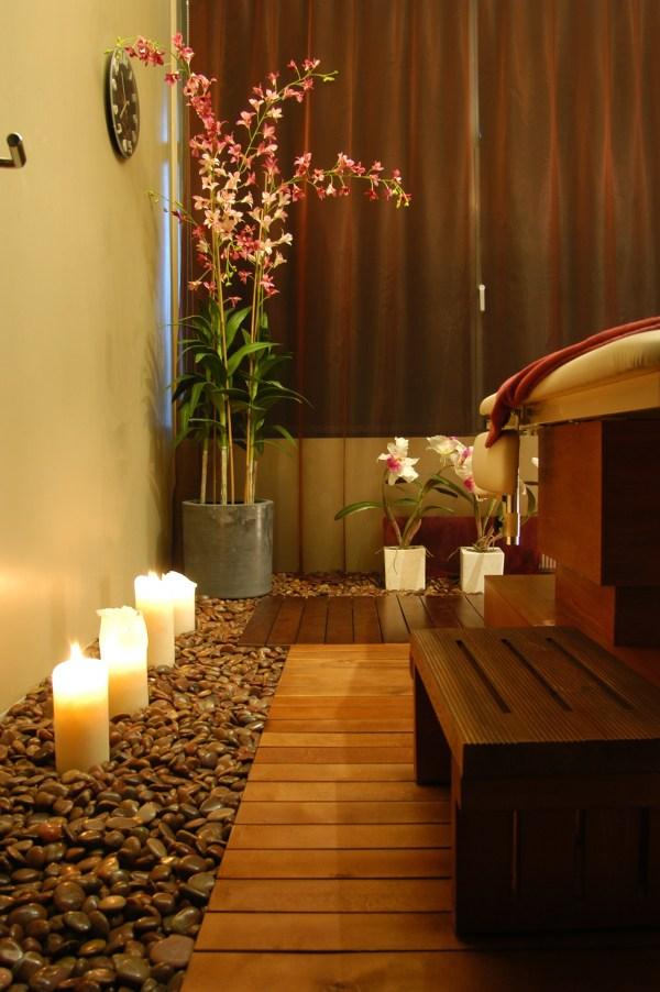 Meditation Room Ideas Improve Life