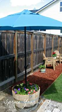 Backyard Landscaping Ideas And Design In 2019