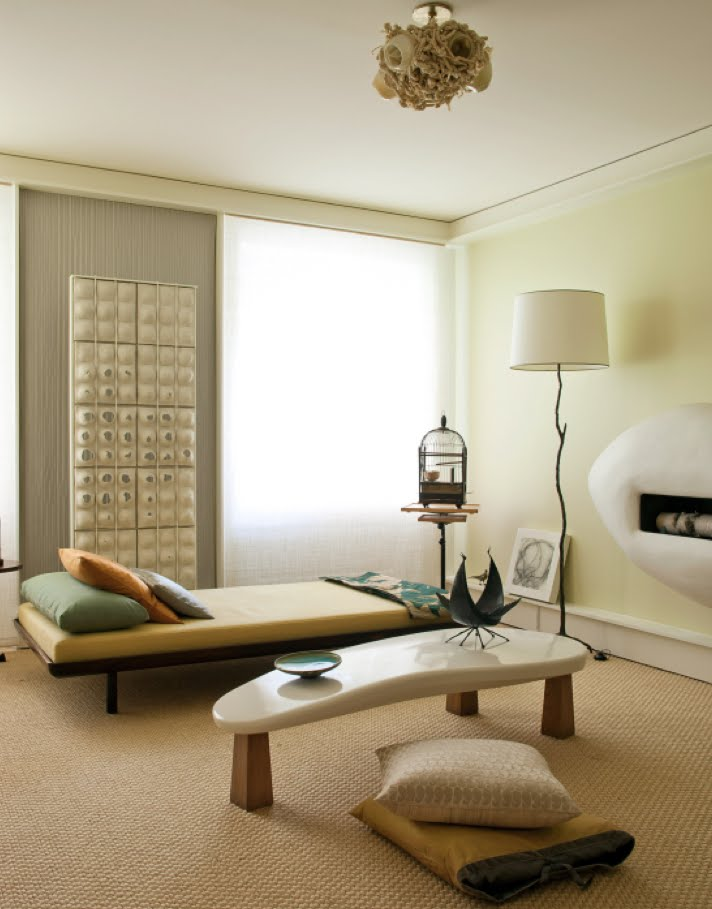 50 Best Meditation Room Ideas that Will Improve Your Life