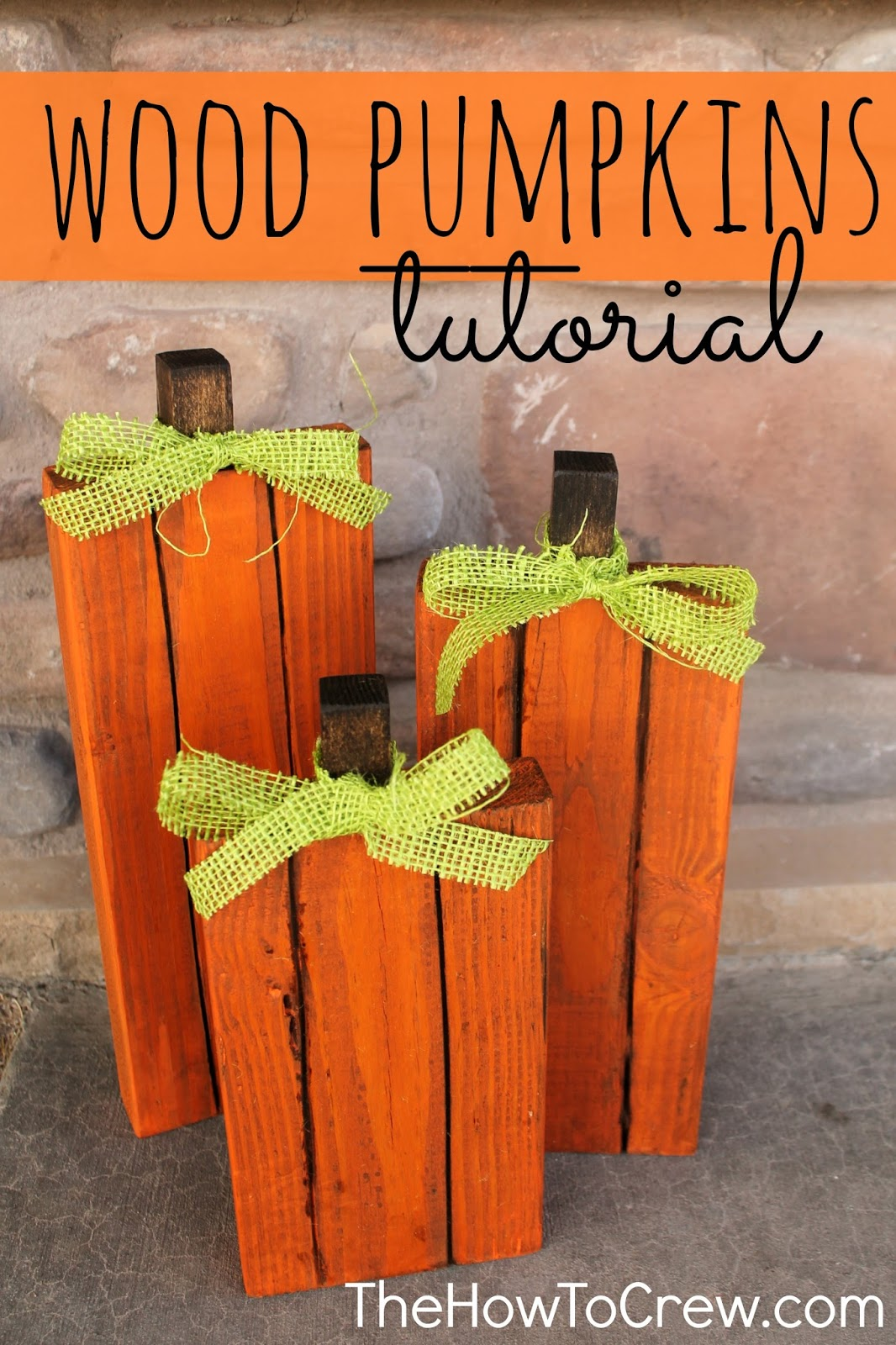 28 Best Diy Fall Craft Ideas And Decorations For 2020