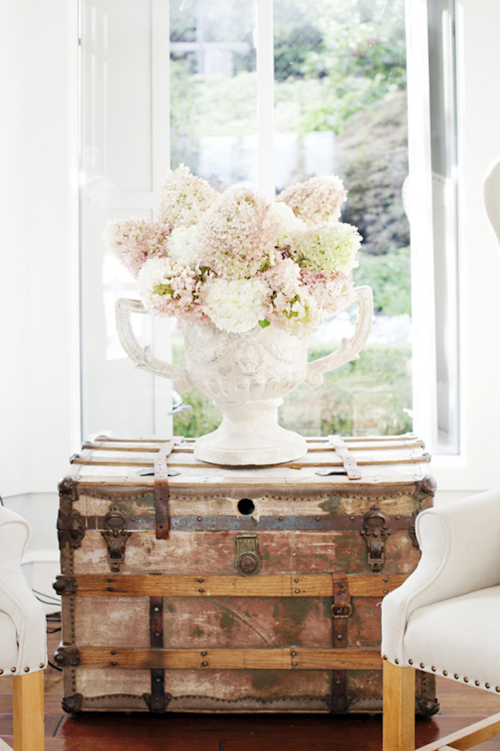 traditional armchairs for living room cool rooms 27 best rustic chic ideas and designs 2019