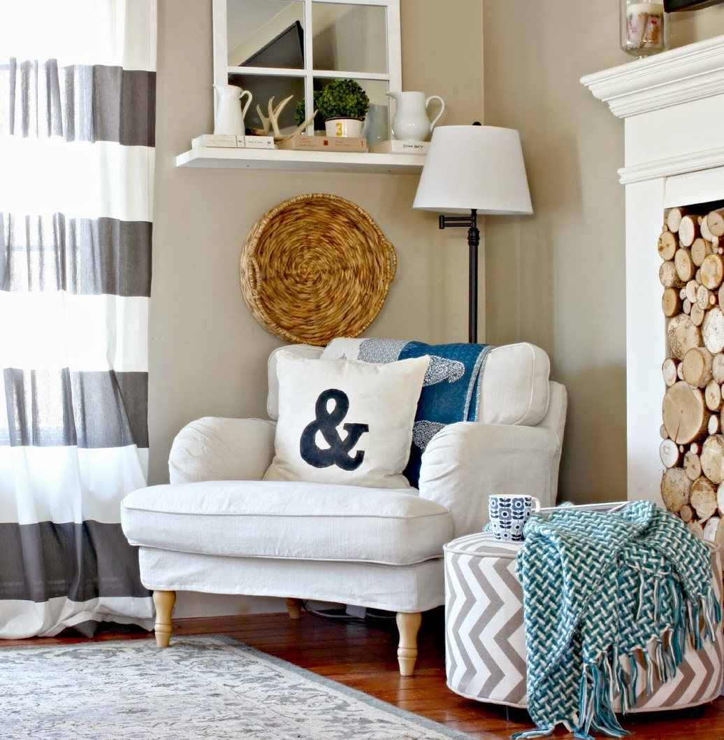 Nook Chair 27 Best Reading Nook Ideas And Designs For 2018