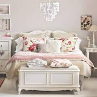 Best Vintage Bedroom Decor Ideas And For Backgrounds Interior Design Vintage Photos Mobile Hd