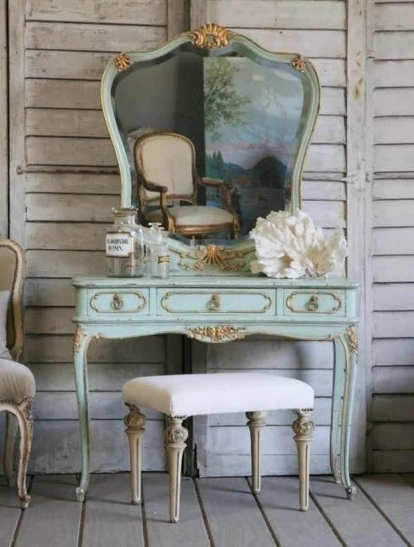 Vintage Bedroom Decor Ideas And Design 2019