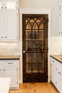 33 Best Repurposed Old Door Ideas and Designs for 2018