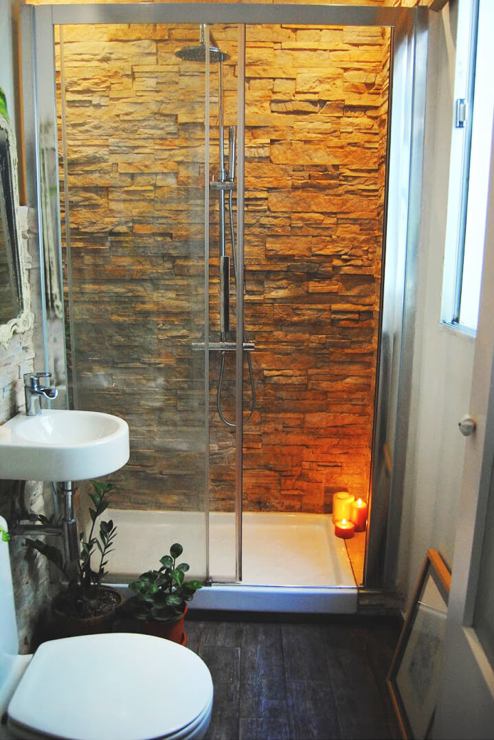 32 best small bathroom