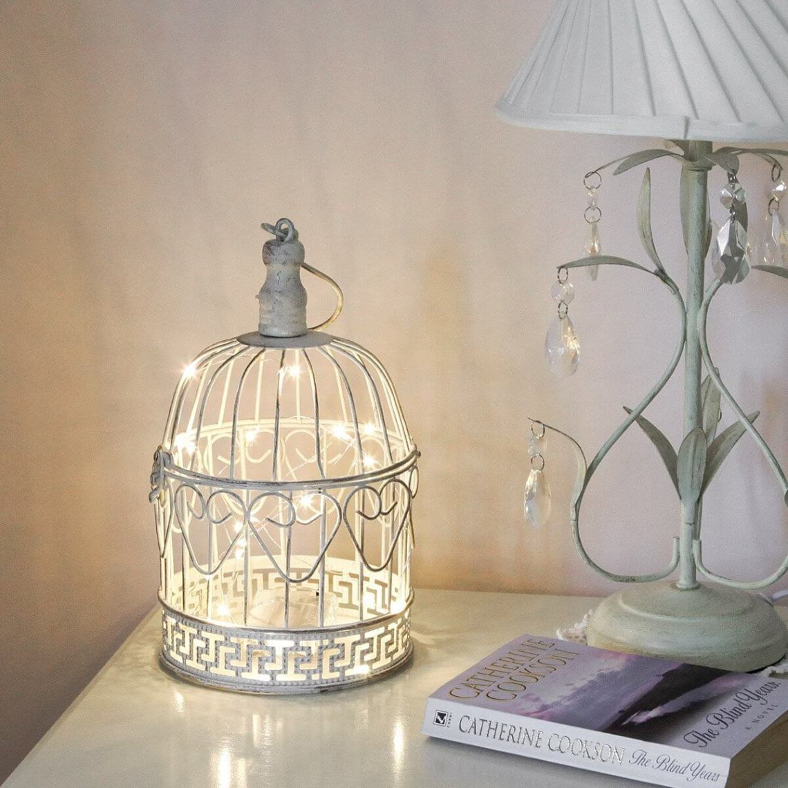 Image Result For Antique Pink Lamp