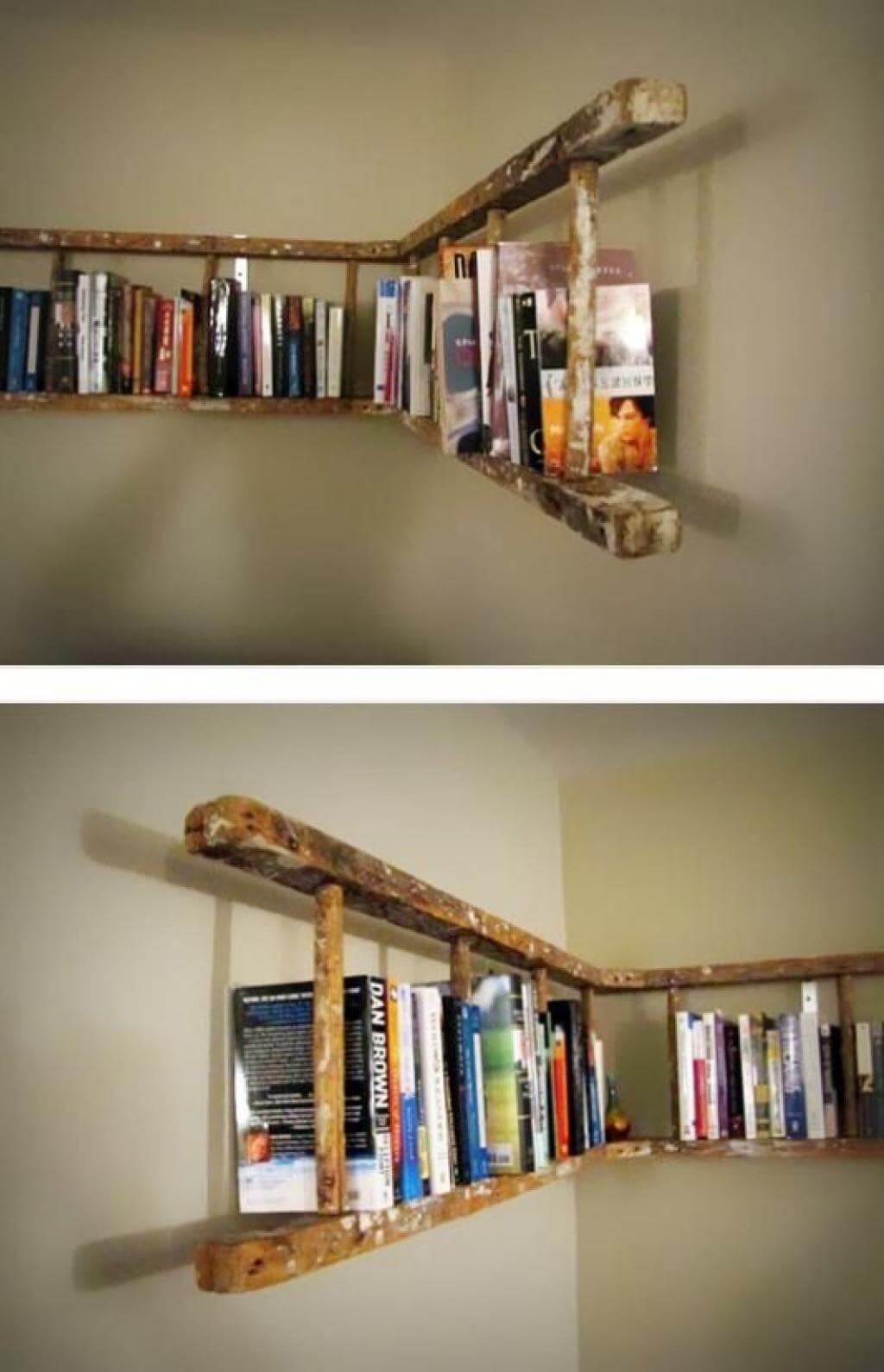 title | Bookshelf Design Ideas