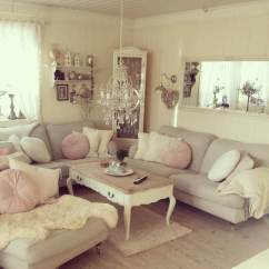 Farmhouse Glam Living Room Pictures Of Modern Designs 30 Best Rustic Decoration Ideas And For 2019 A Cozy With Inspired Accents