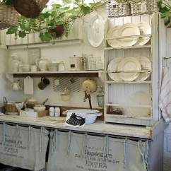 Outdoor Kitchens Ideas Commercial Kitchen Hood 27 Best And Designs For 2019 Shabby Chic Prep Station With Sink