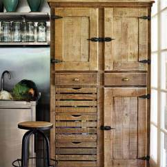 Rustic Kitchen Cabinet Pendants 27 Best Ideas And Designs For 2019 Antique Hardware Repurposed Cabinets
