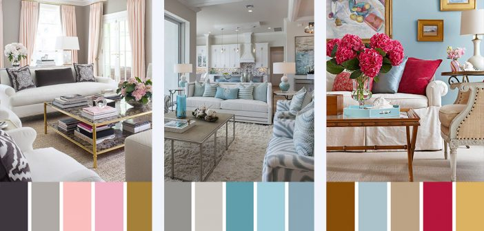 interior color design for living room paintings decorations 7 best scheme ideas and designs 2019