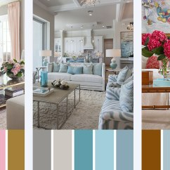Living Room Colors Oversized Chair 7 Best Color Scheme Ideas And Designs For 2019 Schemes That Will Make Your Space Look Professionally Designed