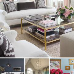 Design My Living Room Color Scheme Contemporary Interiors 7 Best Ideas And Designs For 2019 Schemes Sure To Brighten Your Mood