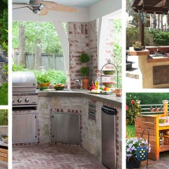 Outdoor Kitchens Ideas Kitchen Remodel Prices 27 Best And Designs For 2019 Amazing Your Guests Will Go Crazy