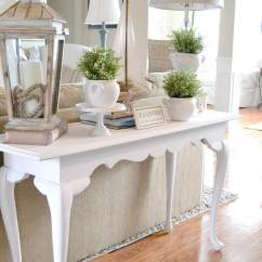 French Sofa Ideas Review Sofas To Go Country Style Table End Tables Foter