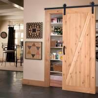 29 Best Sliding Barn Door Ideas and Designs for 2018