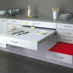 Hideaway Kitchen Table Factory Direct Cabinets 33 Best Projects Ideas And Designs For 2019 Cabinetry With Built In Benches