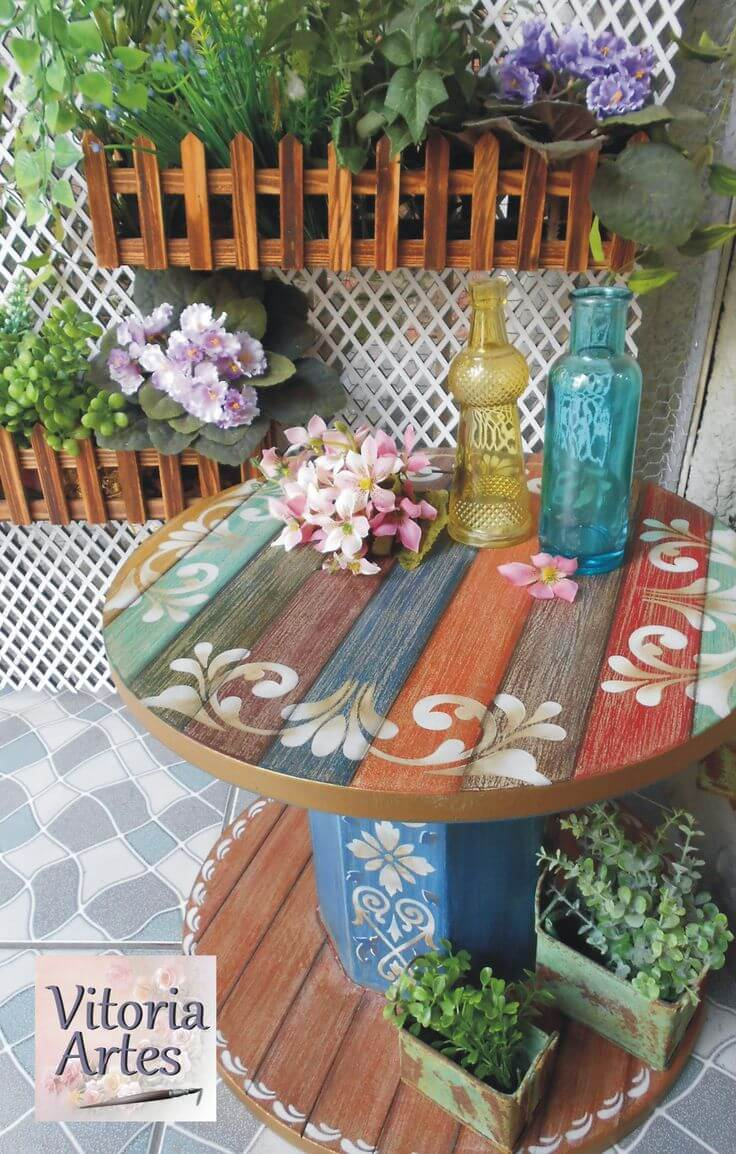 cushions for rocking chair cosco baby 42 best summer porch decor ideas and designs 2019