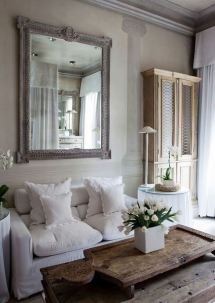 French Country Design And Decor Ideas 2019