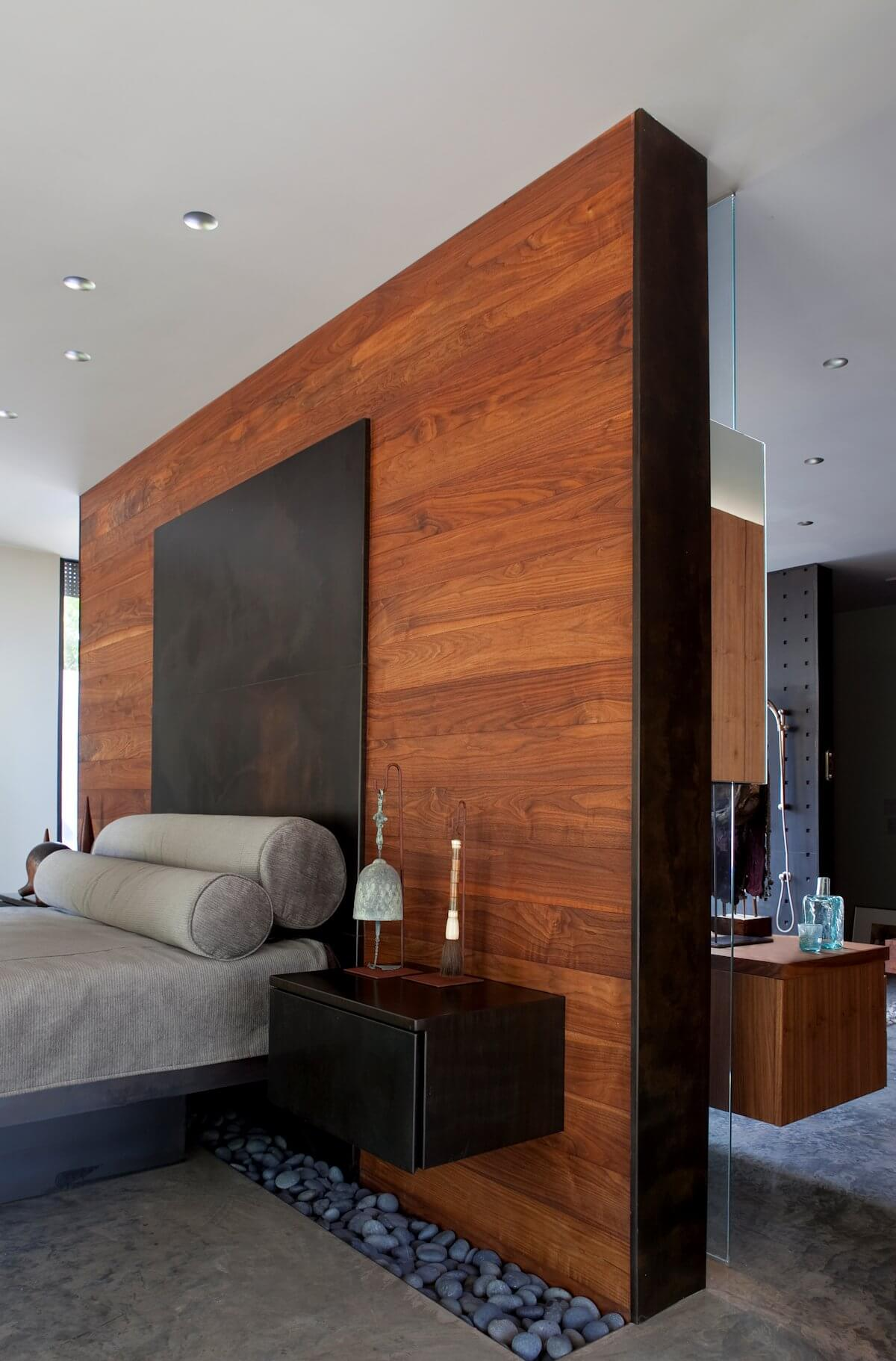 wood wall living room simple small interior design 25 best ideas and designs for 2019 zen divider