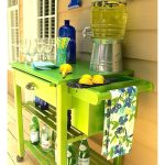 32 Best Diy Outdoor Bar Ideas And Designs For 2021