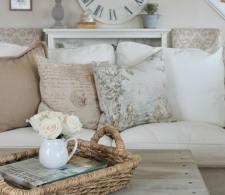 Something Else Cool Best Black And White Living Room Furniture Chic Design Dark Gray Living Room Paint