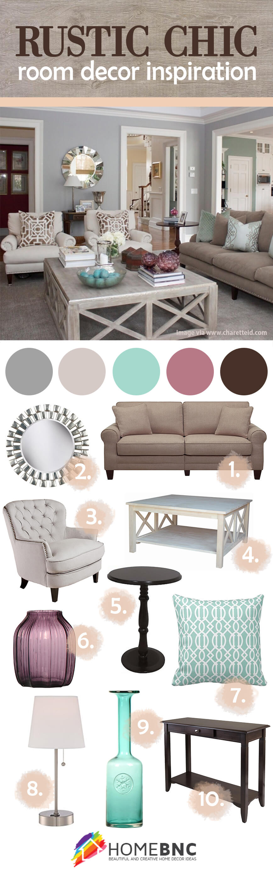 rustic decorating ideas for living room design pictures 27 best chic and designs 2019 our favorite decorations to buy on amazon