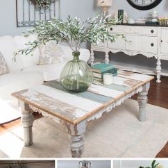 French Country Ideas For Living Rooms Room Store Furniture 35 Best Design And Decor 2019 Inspiring Every Budget