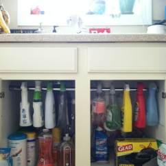 Small Kitchen Storage Cabinets Buffalo Ny 35 Best Organization Ideas And
