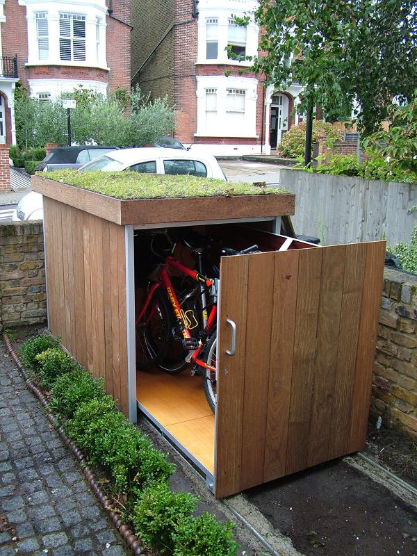 Small Storage Shed Projects Ideas And Design