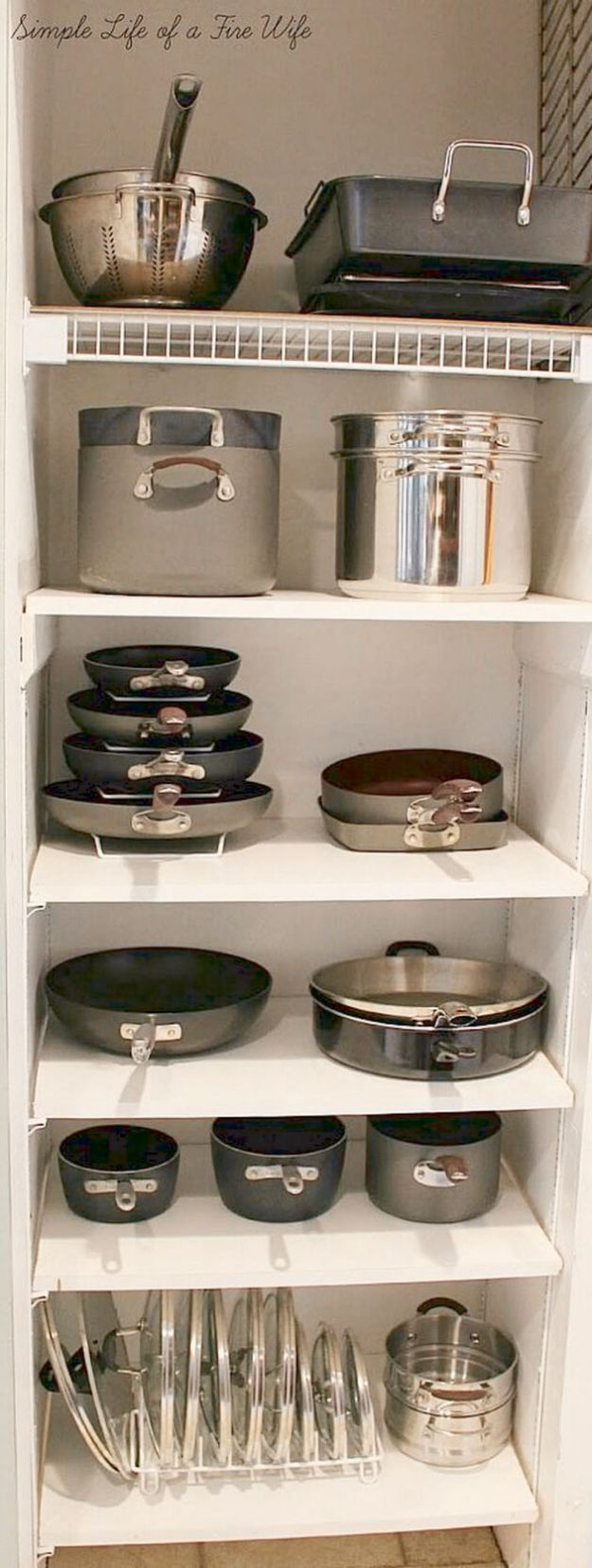 35 best small kitchen storage organization ideas and designs for 2018