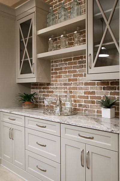 painted kitchen cabinet ideas 23 Best Kitchen Cabinets Painting Color Ideas and Designs