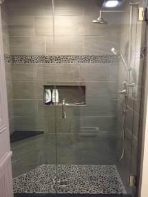 Shower Tile Ideas And Design 2020